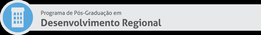 Desenvolvimento Regional.png