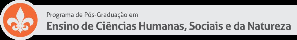 Ensino de Ciências Humanas, Sociais e da Natureza.png