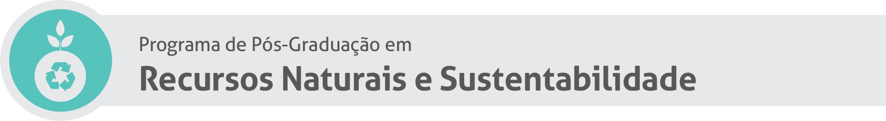 Recursos Naturais e Sustentabilidade.png