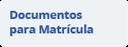 Doc Matrículas