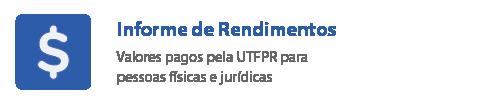 Informe de Rendimentos.png