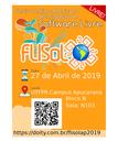 FLISOL 2019.png