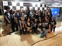 I Hackathon do Vestuário
