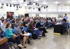 Audiência Pública (Foto: ASCOM-AP)