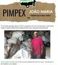 Pimpex João Maria