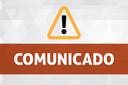 Comunicado UTFPR