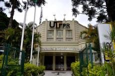 Couni é o colegiado máximo da UTFPR (Foto: Decom)