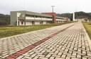 Campus da UTFPR em Francisco Beltrão (Foto: Decom)