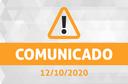 Comunicado-12-out-2020.png