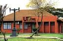 Campus Santa Helena, no Oeste do Paraná, conta com nova gestão a partir deste mês de junho (Foto: Decom)