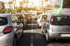 Poluição no entorno das escolas deve aumentar quando cidades voltarem a normalidade (Foto: Freepik)