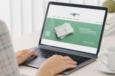 Lançando e-commerce EDUTFPR (Imagem: Decom)