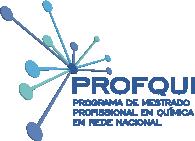 Logo oficial do ProfQui (Imagem: Divulgação)