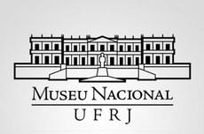 Imagem ilustrativa do Museu Nacional (Imagem: Andifes/Reprodução)