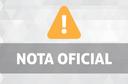 Nota Oficial da UTFPR (Imagem: Decom)