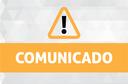 Portal_Comunicado (1).png