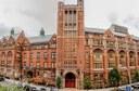 A pesquisa é fomentada pela Teachers College, da Universidade de Columbia (Foto: Reprodução/Teachers College)