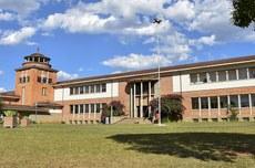 Estudos foram desenvolvidos durante uma dissertação de mestrado em Ciência da Computação do Campus Ponta Grossa (Foto: Decom)