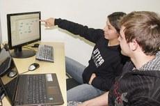 Projetos promoverão melhorias no ensino