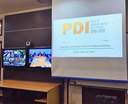 Lançamento PDI