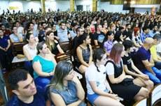 Inventum 2017 | Foto: Inventum.org.br