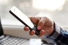 App SouGov.br passa a receber solicitações de auxílio transporte (Imagem: Freepik)