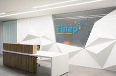 Edital da Finep contempla projeto da UTFPR (Imagem: Divulgação)