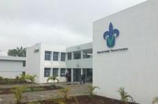 Foto: Universidad Veracruzana