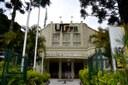 12 anos de transformação de UTFPR