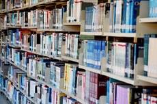 Sistema da Biblioteca permitirá acesso ao acervo digital