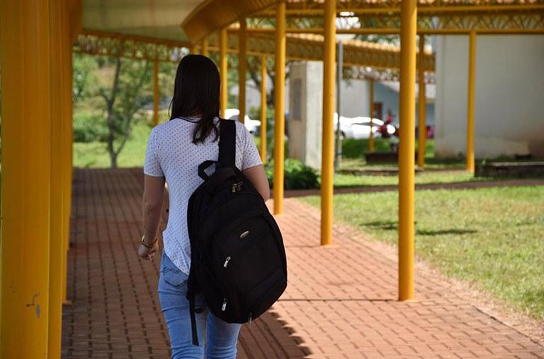 Francisco_Beltrão2.jpg