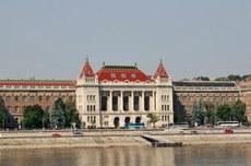 Credit: Budapest University of Technology and Economics