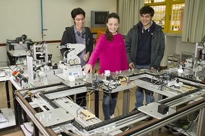 A Tecnológica é a 49ª melhor instituição de ensino superior da América Latina no ranking Times Higher Education Latin America 2018