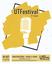 Cartaz UTFestival.png