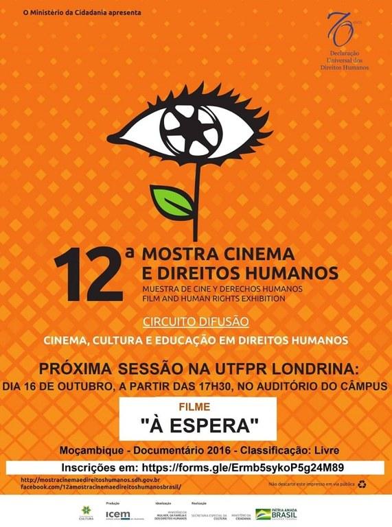 Segunda Sessão - Mostra de Cinema.jpg