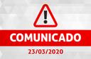 5d166ef5-4579-43c0-a4d9-c15d95c17dba.png