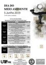 Cartaz A4 - Londrina 2.png