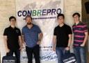 Conbrepro 2019.jpg