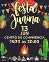 FESTA_JUNINA 2.jpg