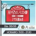 Mercado das pulgas - Cópia.jpg