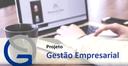 projeto de gestão empresarial.png