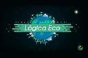 Ecologic.png