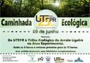 Cartaz Divulgação - Caminhada Ecológica.jpg