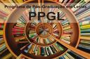 Capa folder PPGL.png