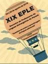 XIX EPLE