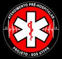 SOS UTFPR