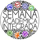 Logo I Semana Acadêmica Integrada