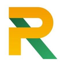 Logo projeto