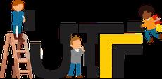 Logo Protagonismo