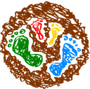 Imagem icone do solo.png